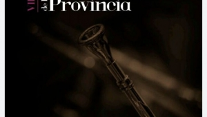 Concierto  VII Ciclo de Las Bandas de la Provincia Alicante
